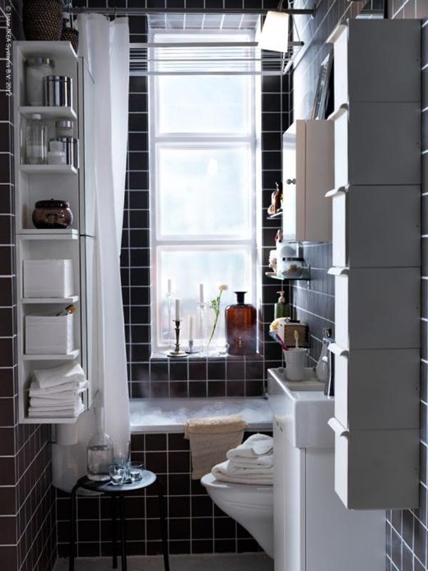 41-small-bathroom