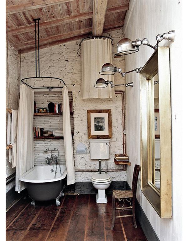 42-small-bathroom