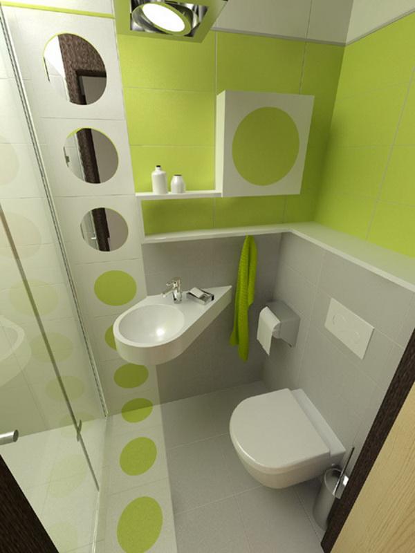 43-small-bathroom
