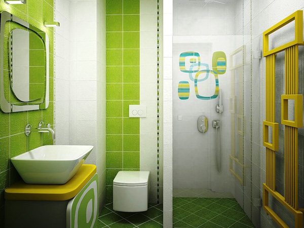 44-small-bathroom