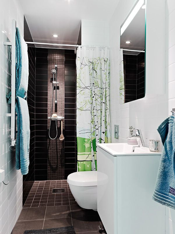 46-small-bathroom