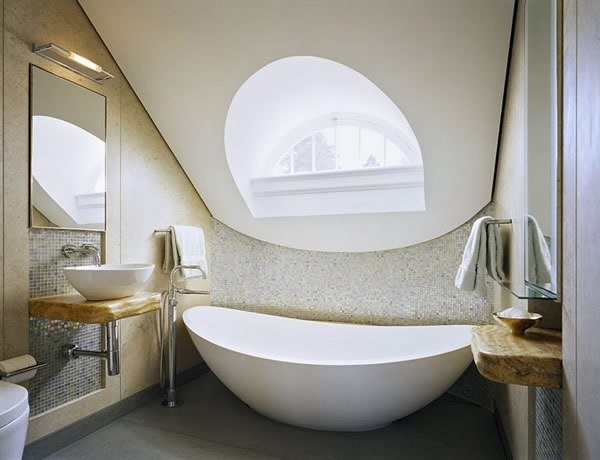 47-small-bathroom