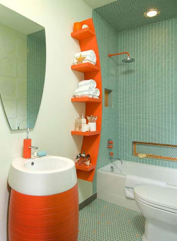 48-small-bathroom