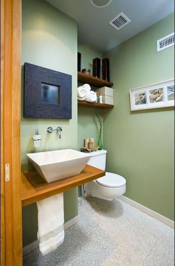 49-small-bathroom