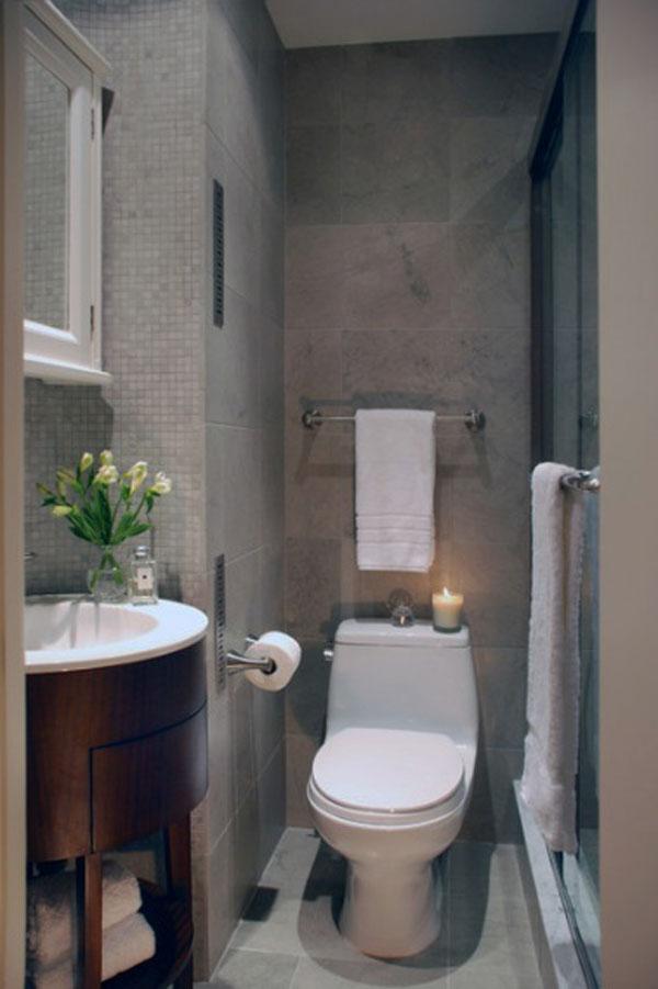 5-small-bathroom