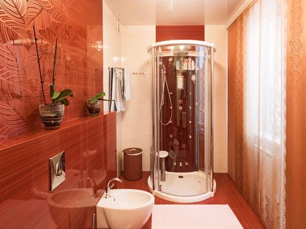 50-small-bathroom