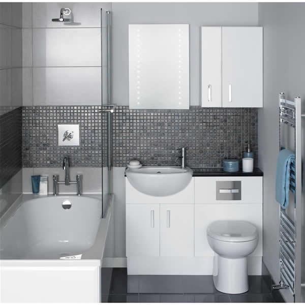 51-small-bathroom