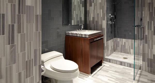 52-small-bathroom