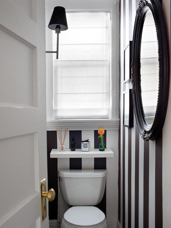 53-small-bathroom