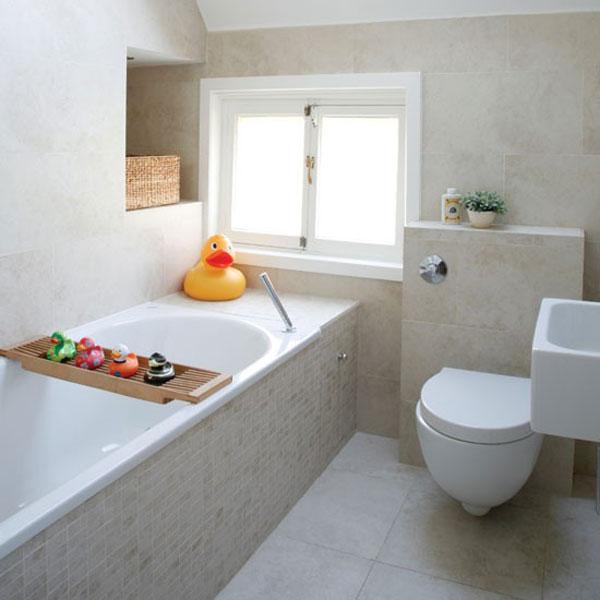 6-small-bathroom