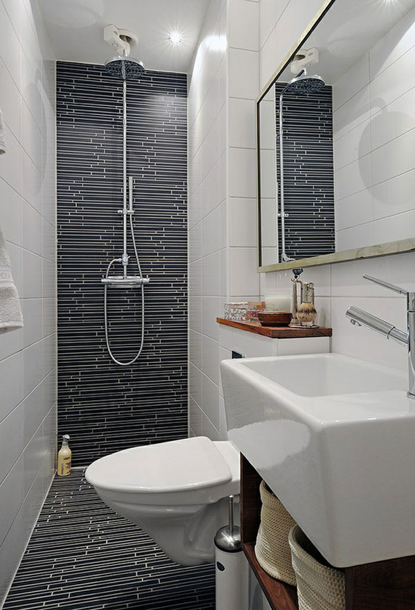 7-small-bathroom