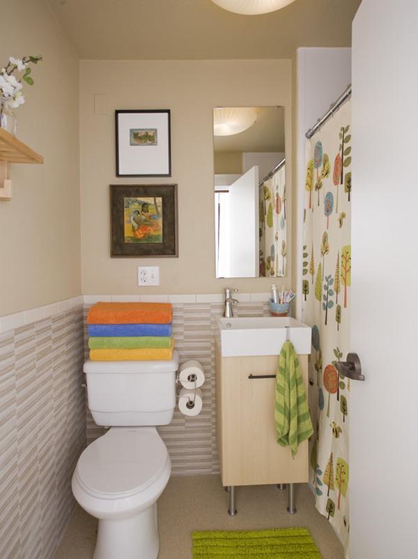 8-small-bathroom