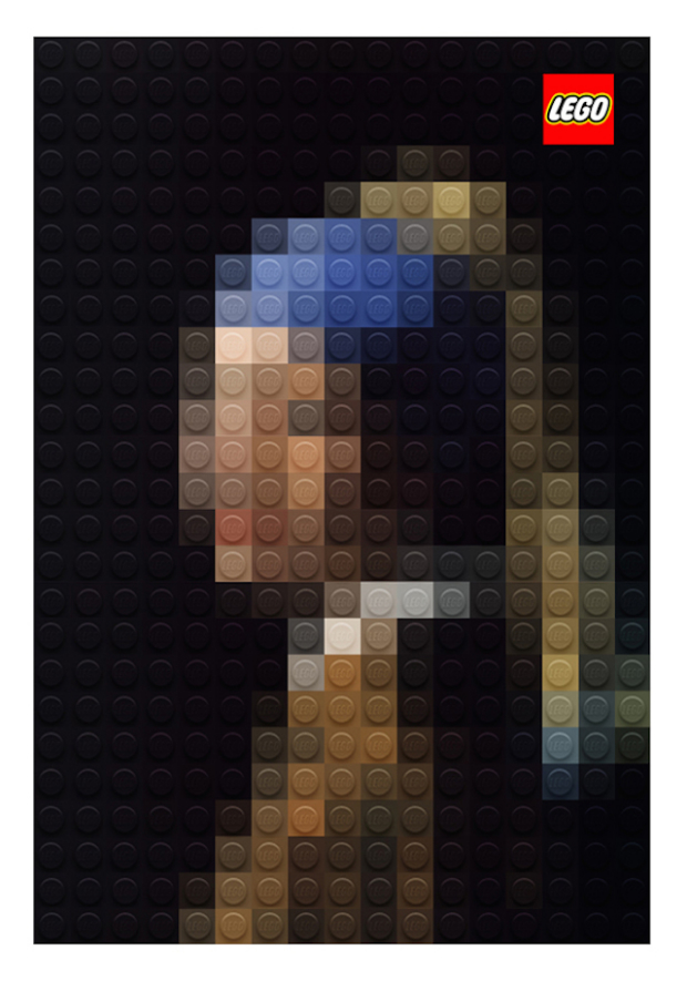 Lego-Masters-of-Painting-4
