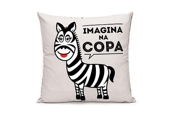 almofada-imagina-na-copa-1