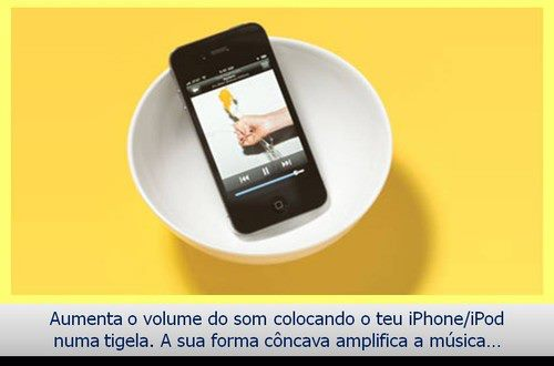 aumente-o-som-do-iphone