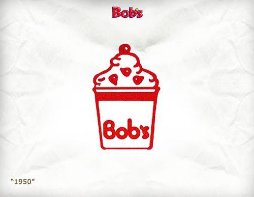 bobs_1950
