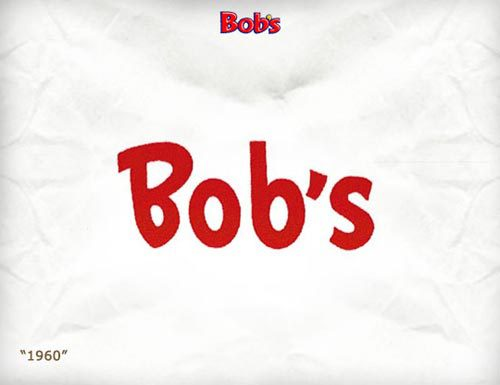 bobs_1960