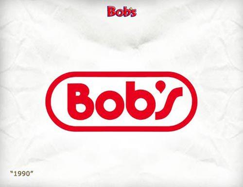 bobs_1990