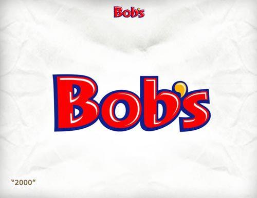 bobs_2000