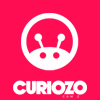 Curiozo com Z