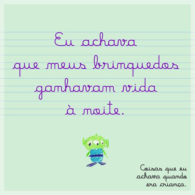 euachava2