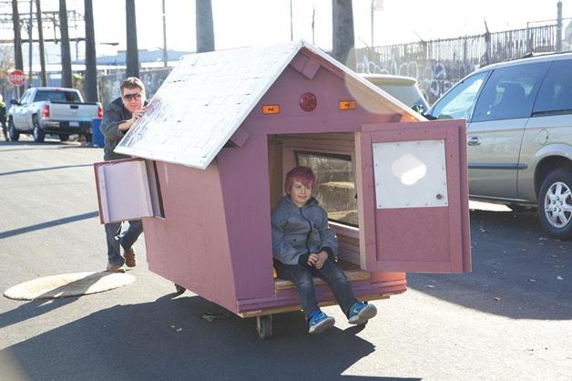 homeless-homes08