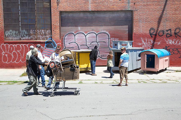 homeless-homes17