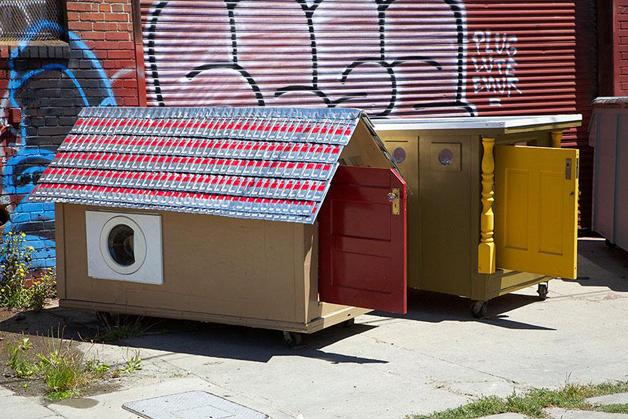 homeless-homes18