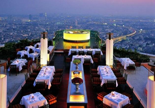 Siroco (Bangkok)