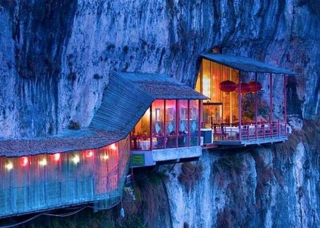 Fangweng (China)
