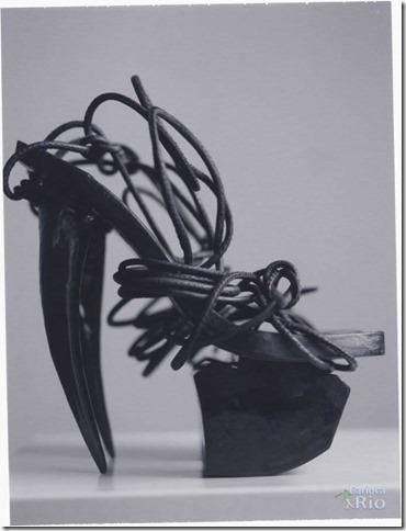sapatos femininos criativos e diferentes 21