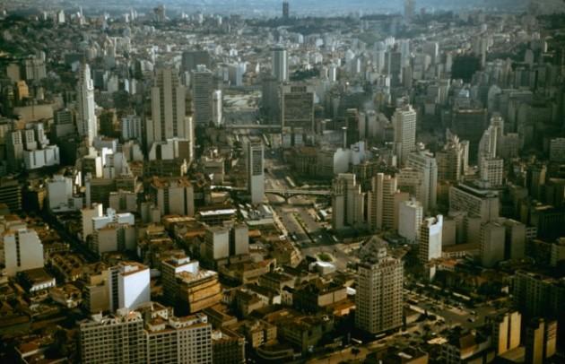 140605-brazil-1957-02-652x421