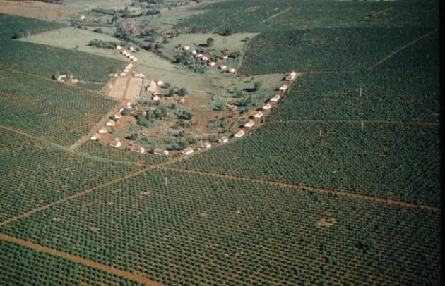 140605-brazil-1957-13-652x421