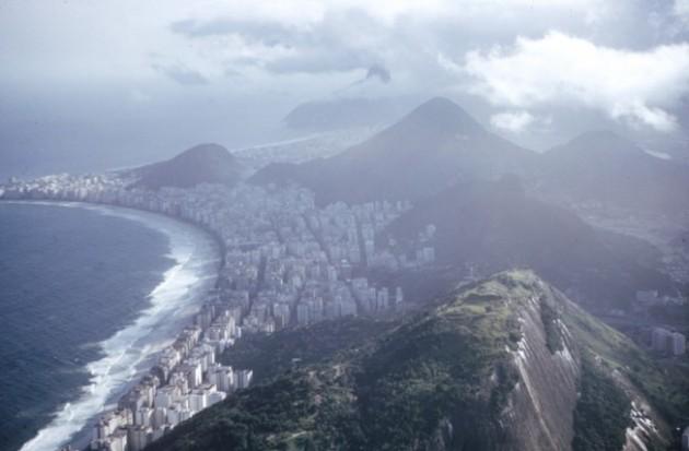 140605-brazil-1957-15-652x428-630x413