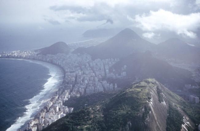 140605-brazil-1957-15-652x428