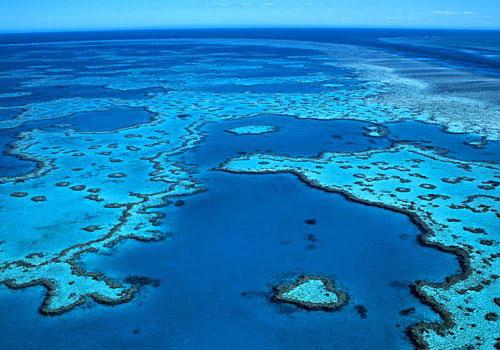 6-Grande-Barreira-Corais-Australia