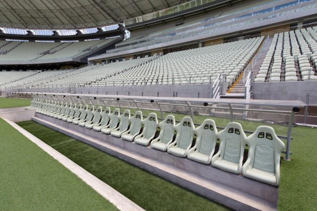 FBL-BRAZIL-WC2014-FORTALEZA-CASTELAO ARENA