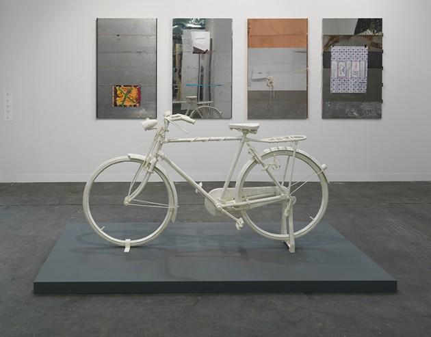 adel-abdessemed-carves-camel-bone-bicycle-designboom-02