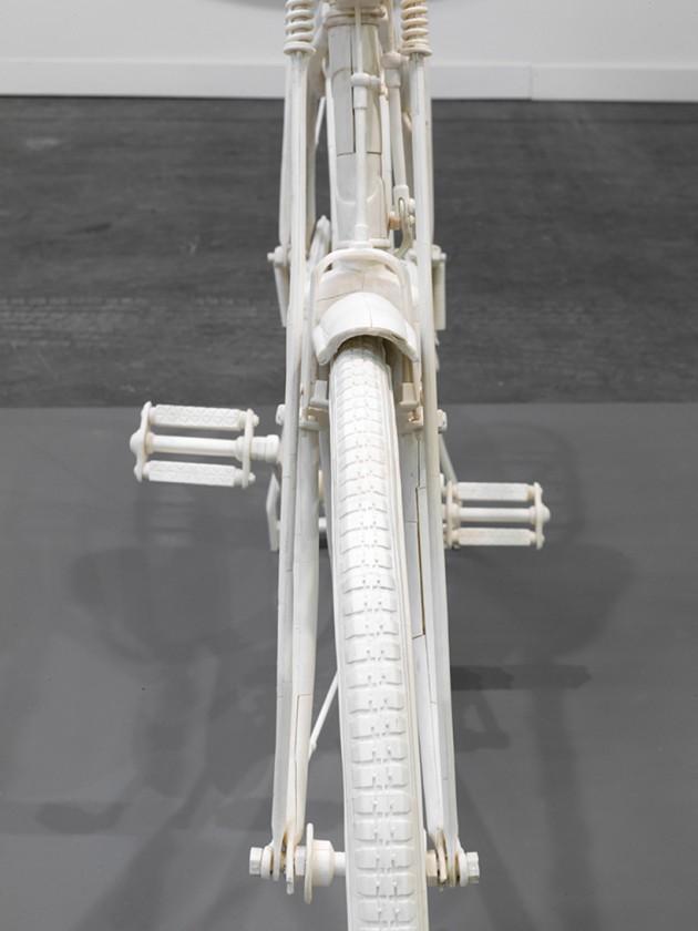 adel-abdessemed-carves-camel-bone-bicycle-designboom-06