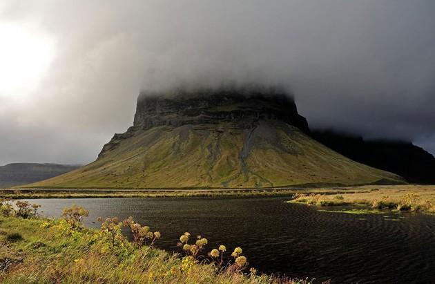 amazing-iceland-landscapes-40