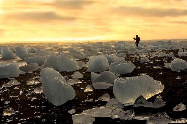 amazing-iceland-landscapes-47