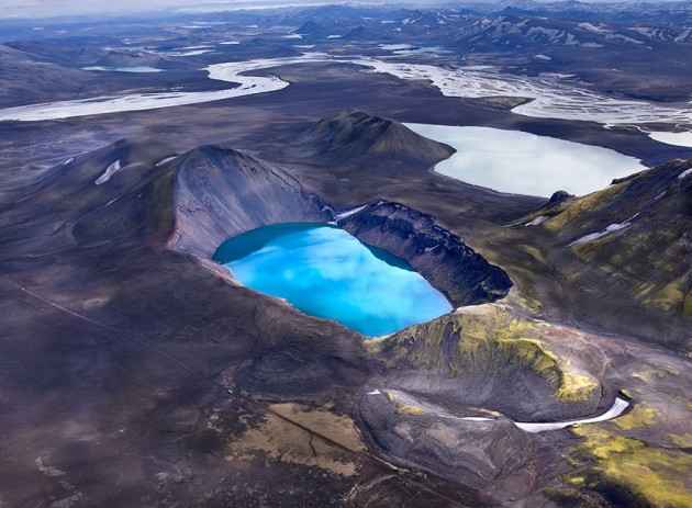 amazing-iceland-landscapes-50