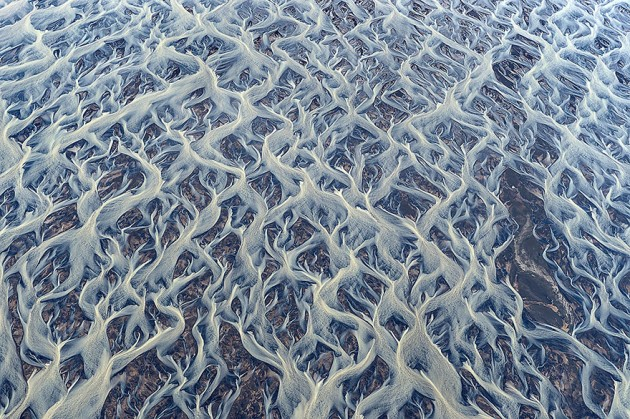amazing-iceland-landscapes-51