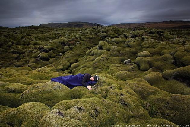 amazing-iceland-landscapes-59
