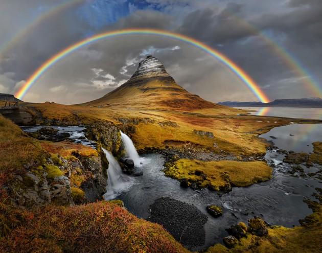 amazing-iceland-landscapes-651
