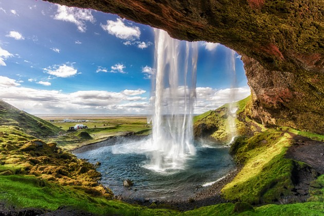 amazing-iceland-landscapes-8