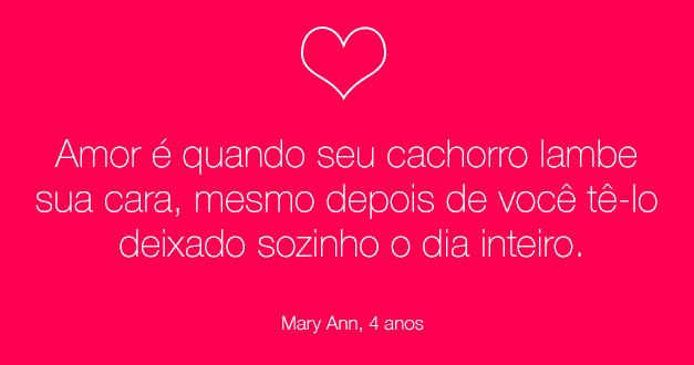 amor12