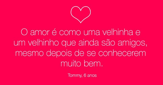 amor14