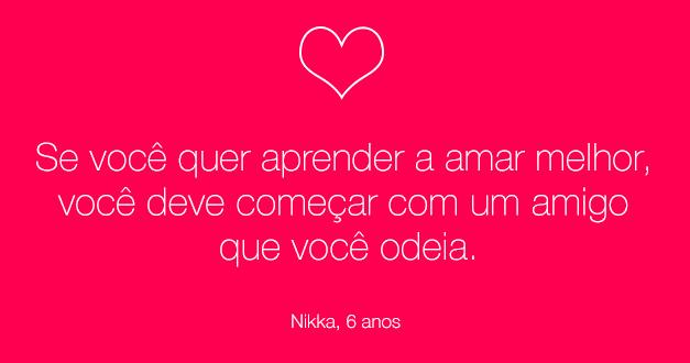 amor4
