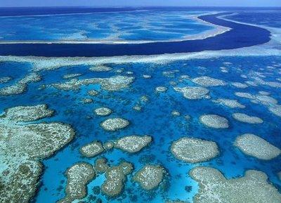 barreira-de-coral-australia